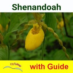 Shenandoah National Park - Standard
