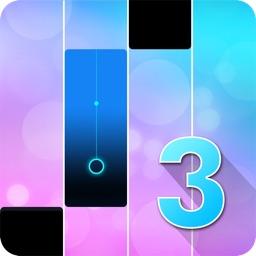 Magic Tiles 3: Online Piano