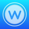 Watermark For your Photos, Document - iPhoneアプリ