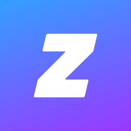 Zova Apple Watch App
