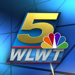 WLWT News 5 - Cincinnati, Ohio