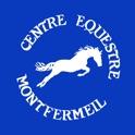 Olivier Baziere - Logo