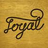 Lone Star Loyal - Lone Star NZ