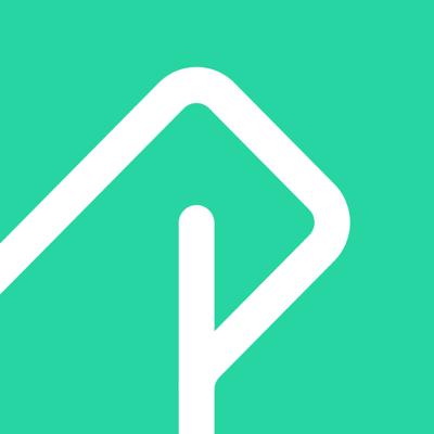 Dolap: Sat, Keşfet, Yenilen app
