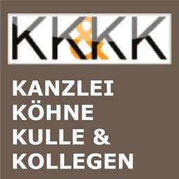 Kanzlei Köhne, Kulle & Koll.