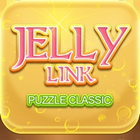 Codes for Jelly Link Puzzle Classic Hack