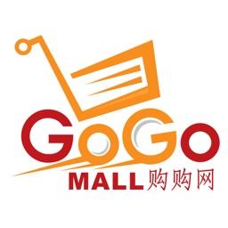 GoGoMall