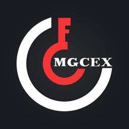 MGCEX.NZ