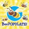 BeePopulate