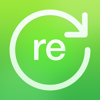 Recur! The Reverse To-Do List
