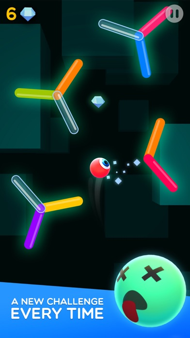 Smashies screenshot 2