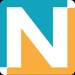 Newcater