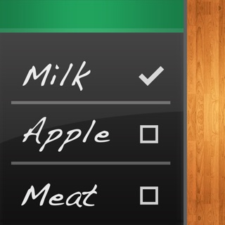 shopping list ease grocery on the app store