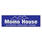 Momo House icon
