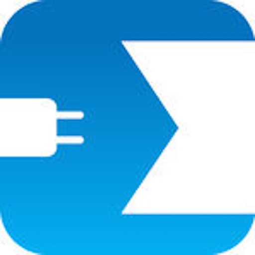 EdiPlug iOS App