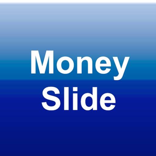 MoneySlider