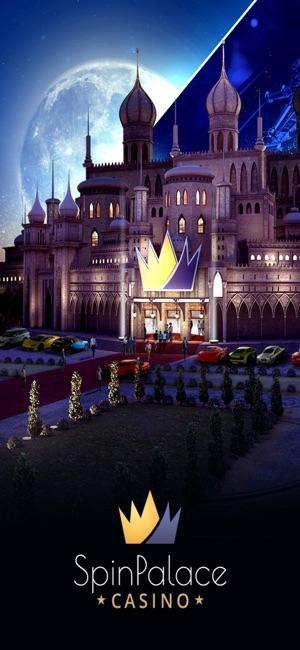 Spin palace casino download mac