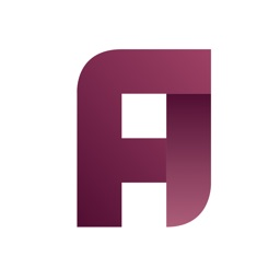 Assistant by FirstAgenda