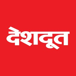 Deshdoot Marathi News