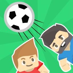 Football 4 Players