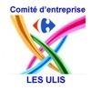 CE CARREFOUR Les Ulis 91