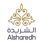 Aalsharedh icon