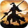 삼국지 조운장군전-삼국지 캐주얼 전략 RPG 게임 - lisa wang