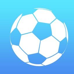 Score Soccer