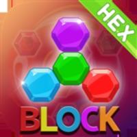 Happy hexagon