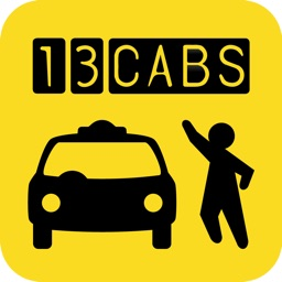 13CABS Apple Watch App
