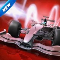 Codes for Motorsports Grand Prix Race Hack