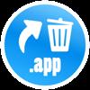 Uninstaller-OS Cleaner - liu kun