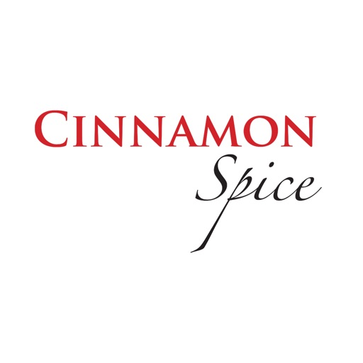 Cinnamon Spice Accrington