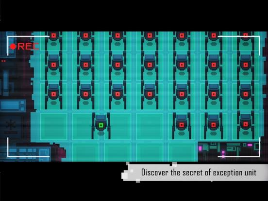 Screenshot 5 [Exception]