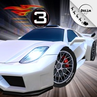 Codes for Speed Racing Ultimate 3 Hack