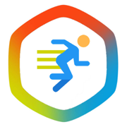Growfit - fitness trainer