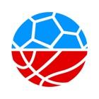 腾讯体育HD-NBA全网独家直播 icon