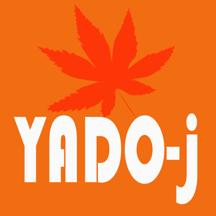 YADO-j