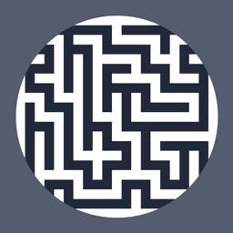 A Maze Game – amazing game!