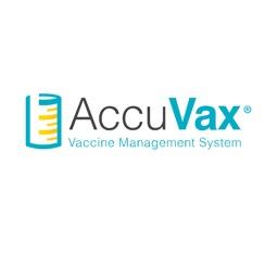 AccuVax