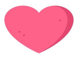 Be My Valentine Sticker Pack