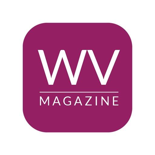 WV Magazine