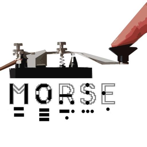 Morse@Code