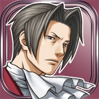 Codes for Ace Attorney INVESTIGATIONS Hack