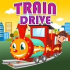 Train Drive Mission icon