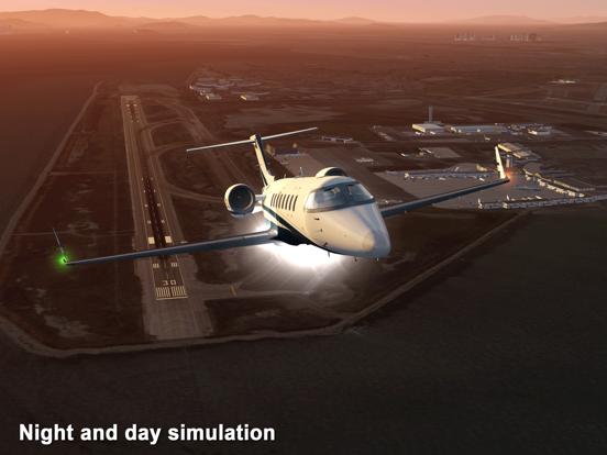 Aerofly FS 2019 Screenshots