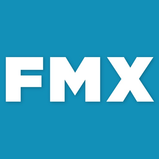 AAFP Family Medicine Experience 2017