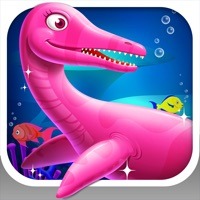Codes for Dinosaur Park 3: Sea Monster - Fossil dig & discovery dinosaur games for kids in jurassic park Hack