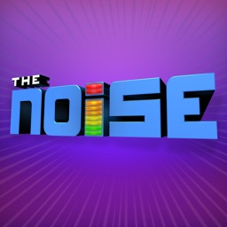The Noise-O-Meter