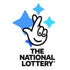 The National Lottery: Official icon
